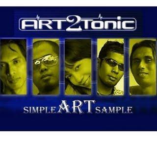 art2tonic