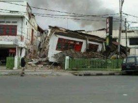 gempa dalam
