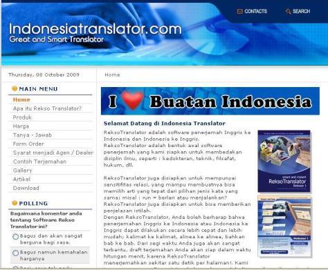indonesiatranslator