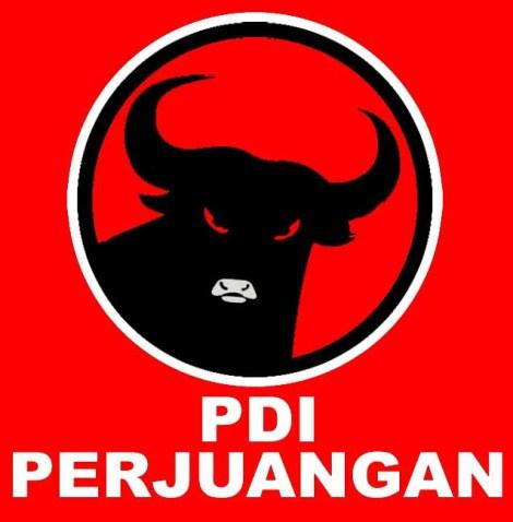 pdi-p
